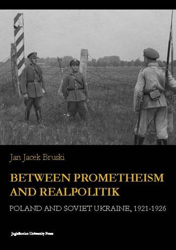 Between Prometheism and Realpolitik