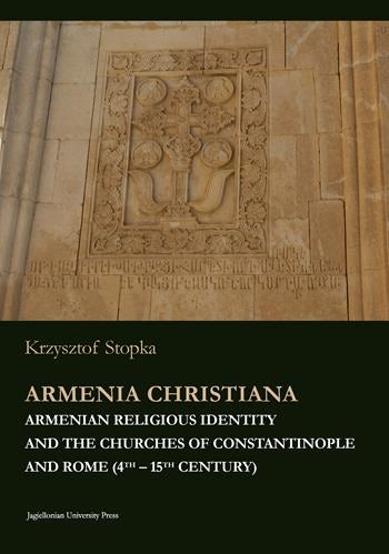 Armenia Christiana