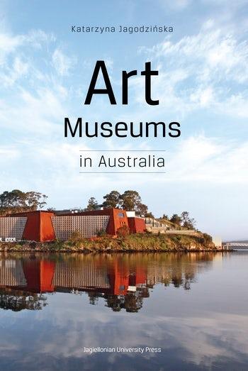 Art Museums in Australia