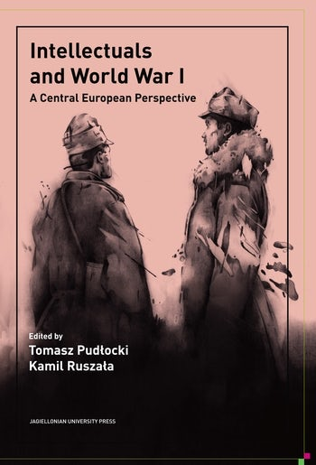 Intellectuals and World War I