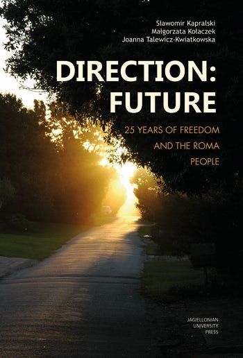Direction: Future
