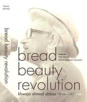 Bread Beauty Revolution | Columbia University Press