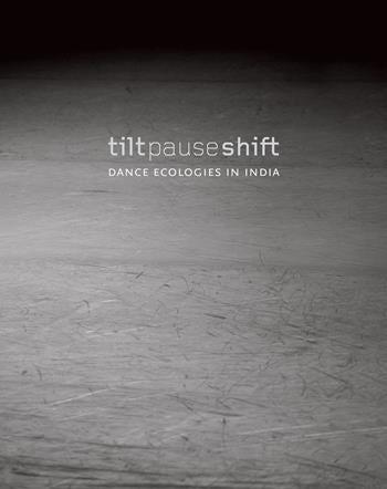 Tilt Pause Shift